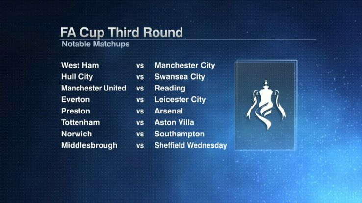 fa-cup-draws1