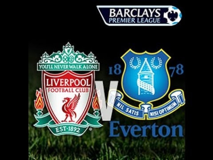 Match Preview : Liverpool VS Everton At Anfield, Team News ...