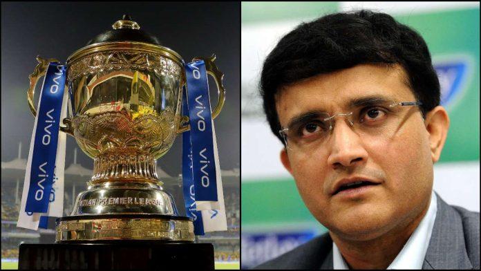 BCCI_IPL